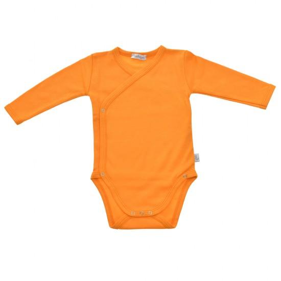 BABY BODY BENKICA