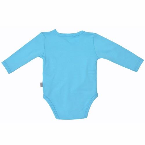 BABY BODI BENKICA